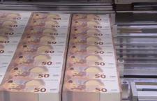 Dall'Europa un salvagente per le banche, ma non per le nostre PMI – di Mauro Bottarelli