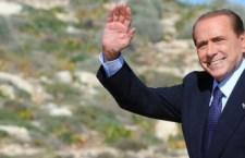 Il Coronavirus, Berlusconi e il suo appello al mondo dell'impresa – di Giancarlo Infante