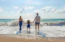 Il calo demografico, la fiducia che non c'è, la famiglia – di Domenico Galbiati