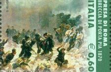 Il XX Settembre, una ricorrenza e una sfida – di Giuseppe Sacco