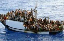 Alla deriva sul tema dei migranti – di Lorenzo Dellai