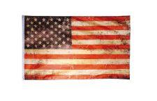 Requiem per la democrazia negli Stati Uniti d'America? – di Antonio Secchi