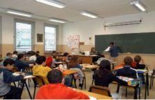 Riapre la scuola tra dubbi e paure – di Giuseppe Careri