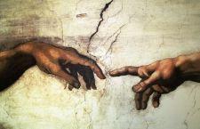 Rinnovare il sistema – di Arturo Bodini