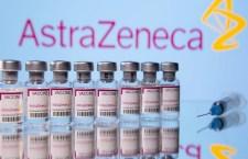 Vaccini: continua la guerra per l'affare del secolo