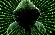 Cibernetica: c'è già la guerra con la Cina