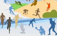 Le Olimpiadi che oggi non fanno sospendere le guerre – di Vincenzo Mannino