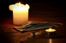 L'eutanasia e la cura per la Persona –  di Paola Maria Serranò