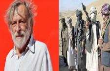 Il fallimento in Afghanistan proprio quando muore Gino Strada – di Giancarlo Infante