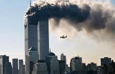 Dopo l'11 settembre – di Giuseppe Sacco