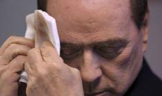 Il chiarimento che non c'è tra Berlusconi e Salvini – di Giancarlo Infante