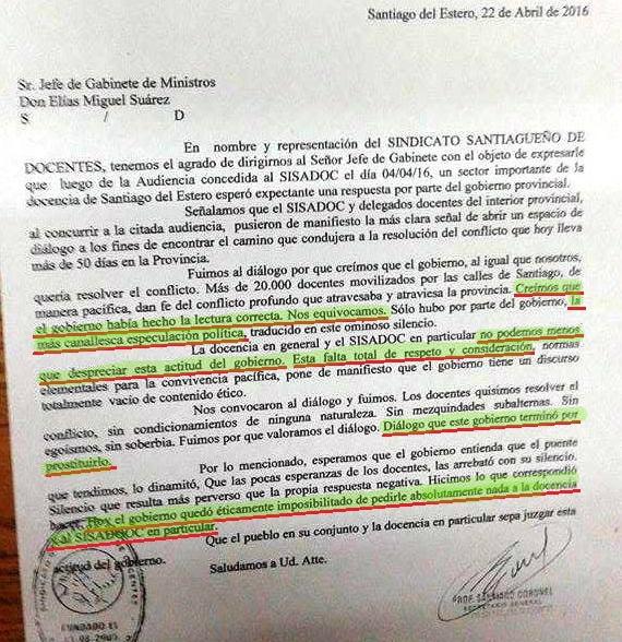 comunicado sisadoc3