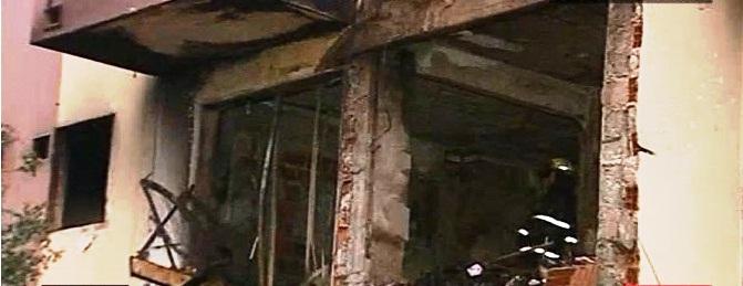 edificio explosión1