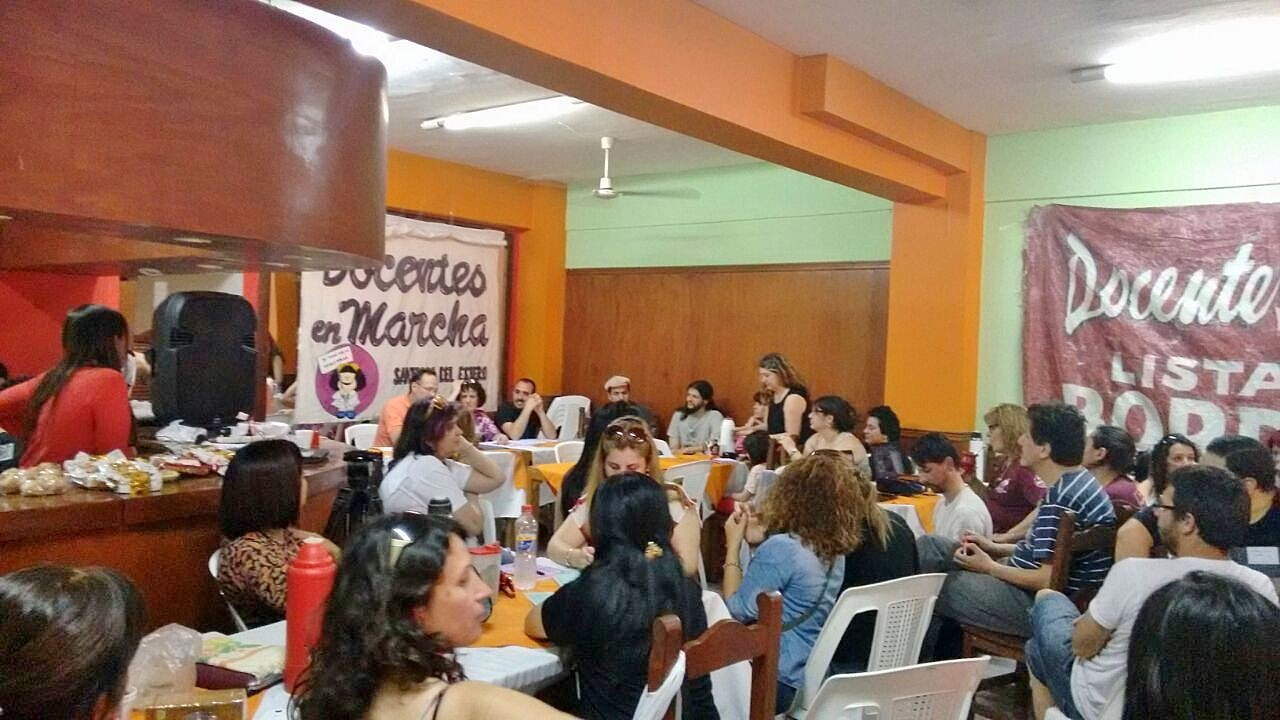 docentes-encuentro-nadional-2