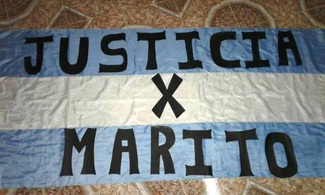 justicia-por-marito1