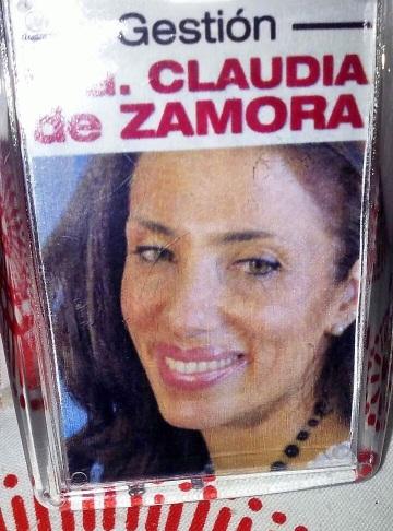 claudia-llave