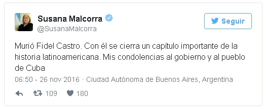 tweet-malcorra