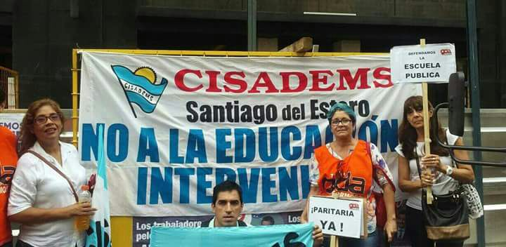 CISADEMS buenos aires (3)