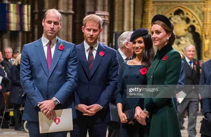 Casa Reale, William e Kate cercano un nuovo professionista: ecco come candidarsi