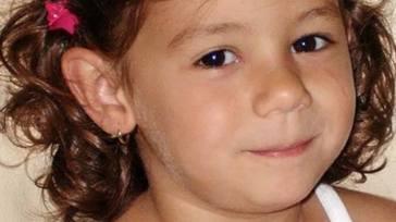 """Denise Pipitone, il testimone: """"L'ho vista in hotel"""". Nuovi risvolti clamorosi"""