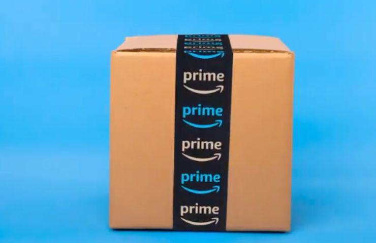 Amazon, come ottenere lo sconto al Prime Day: che bella notizia per gli utenti