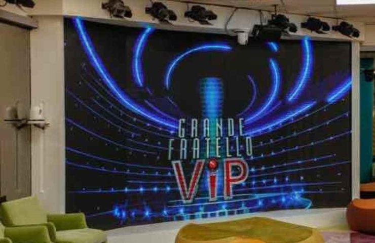 Grande Fratello Vip 6, nuovo nome per il cast dei partecipanti: i fan sognano
