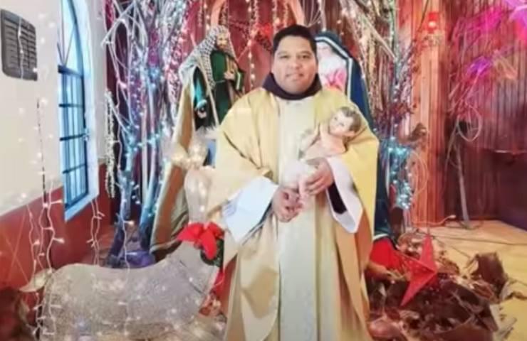 Omicidio in chiesa, prete ucciso prima della messa: un dolore incancellabile