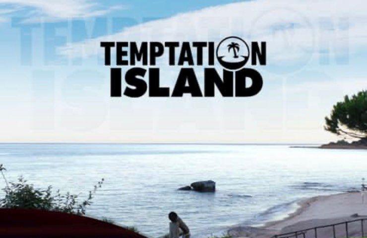 Temptation Island dramma inizio drastica decisione coppia