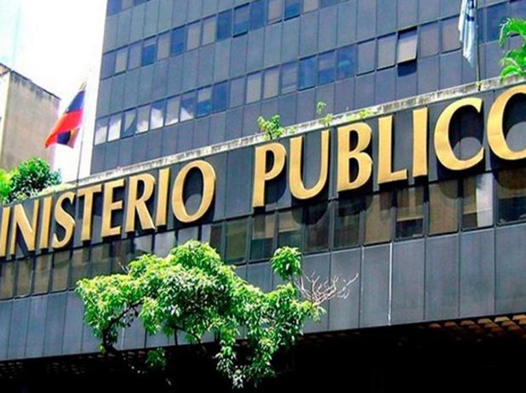 Fiscalía abrió investigación contra Juan Guaidó por intento de golpe de Estado