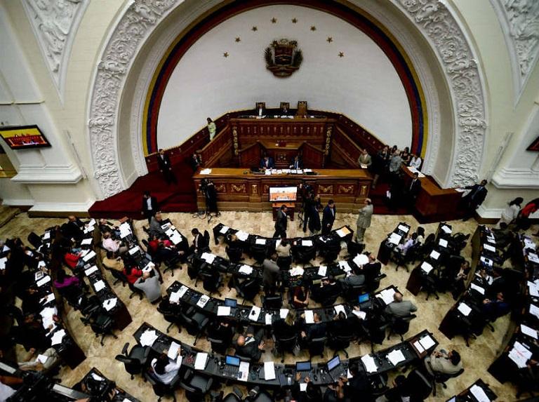 10 representantes de la sociedad civil conforman Comité de Postulación
