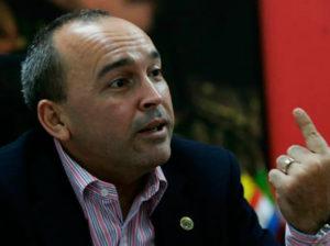 Torrealba: La oposición de la AN no cuenta con mayoría para escoger nuevo CNE