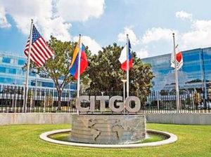 Citgo pierde $300 millones en manos de EEUU
