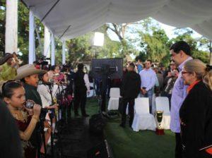 Música venezolana debe ser difundida en horario estelar
