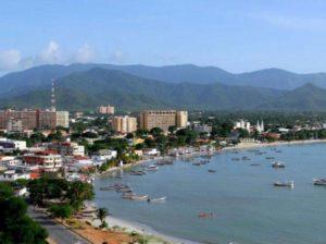 Plasencia abrió oficina de gestión de zona turística