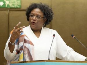 Barbados rechaza invitación de EEUU porque «pretende dividir la región»