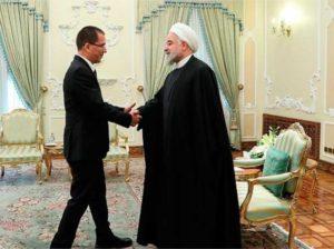 Comisión Mixta Venezuela-Irán se reunirá en los próximos meses para firmar nuevos acuerdos