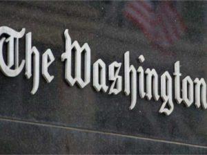 The Washington Post reconoce liderazgo de Maduro