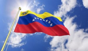 Brigada internacional constata la realidad de Venezuela