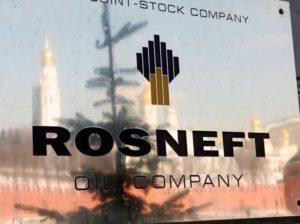 Rosneft asegura que Venezuela paga su deuda a tiempo