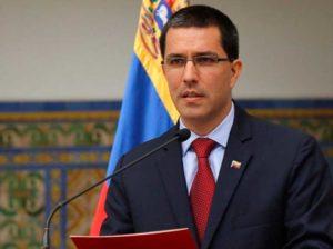 Venezuela: EEUU muestra su lado cruel en pleno brote del COVID-19