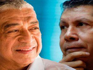 Oposición exhortó a la unidad nacional para enfrentar covid-19