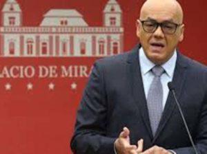 Gobierno rechaza falsas noticias sobre contagio de covid-19 en el país
