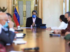 EEUU entregó a la DEA el plan de Clíver Alcalá