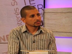 Internacionalista Juan Sanabria: Hemos tenido una victoria en la ONU
