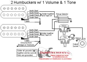 55076__wdu_hh3t11_01?resize\=303%2C217\&ssl\=1 guitar wiring schematics for washburn gandul 45 77 79 119 Gretsch 6120 Wiring-Diagram at fashall.co