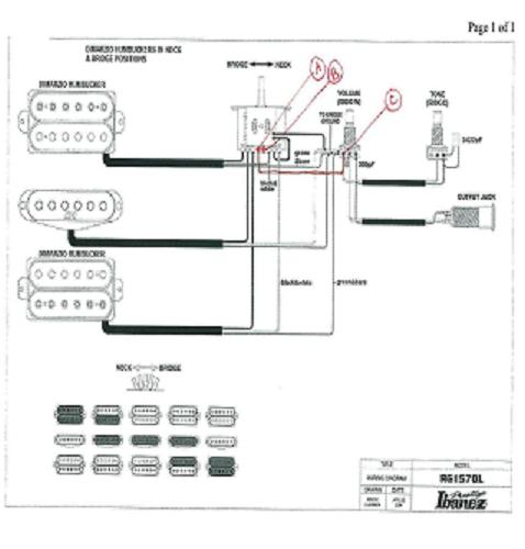 88697__wiring?resize=478%2C500&ssl=1 celestion wiring diagrams motor diagrams, sincgars radio celestion wiring diagrams at crackthecode.co