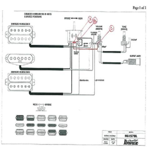 88697__wiring?resize=478%2C500&ssl=1 celestion wiring diagrams motor diagrams, sincgars radio celestion wiring diagrams at readyjetset.co