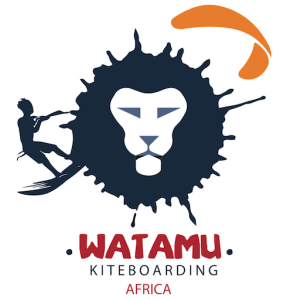 WATAMU_LOGO