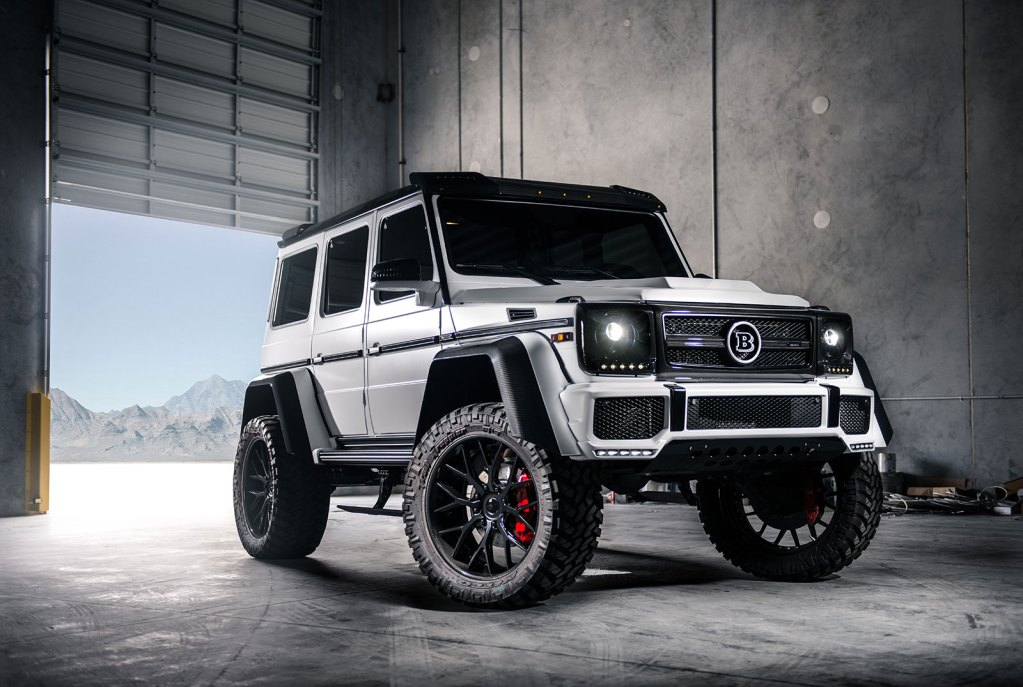 Ultimate Auto | Exotic Car Sales | Luxury Auto Sales ...