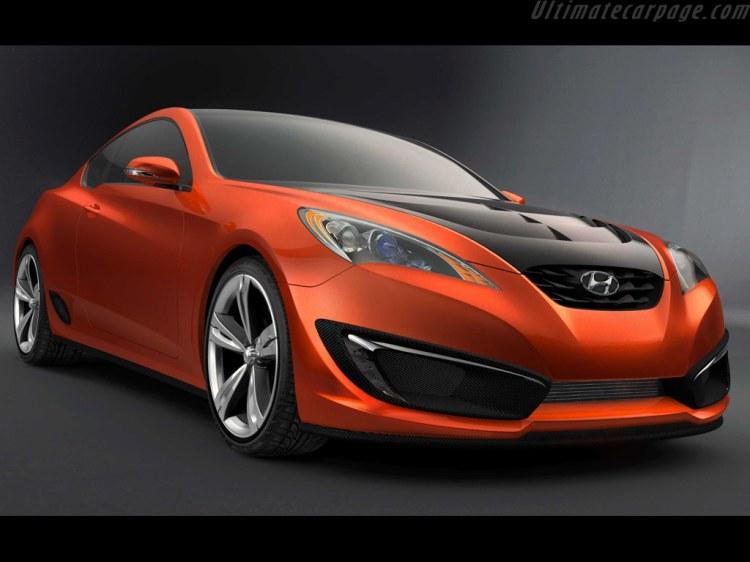 Image Result For Genesis Car